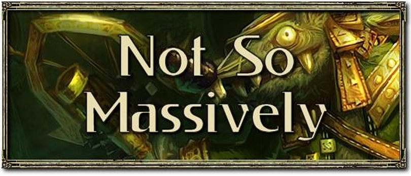 Not So Massively: LoL's Twitch revamp, Dota 2's tourney sales, and D3's hotfix