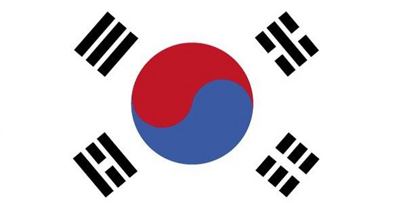 South Korea serious about serious games, invests $64 million