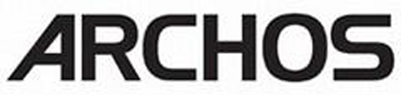 Archos unloads source code for all Generation 4 devices