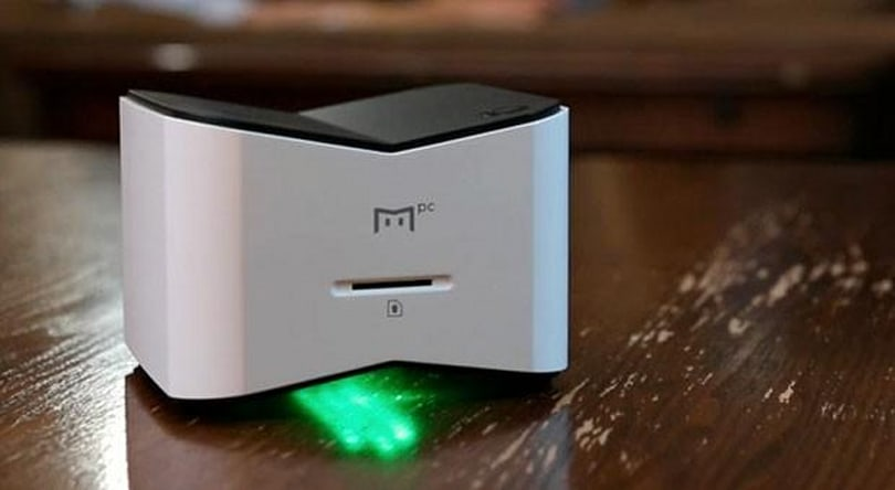 Insert Coin: MiiPC promises a kid-safe Android PC that allows surfing, gaming for $99 (video)