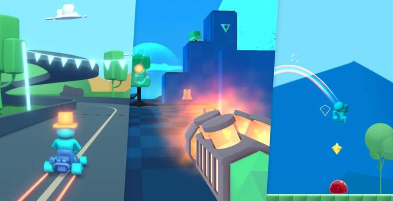 Unity is offering premium game development tutorials for free
