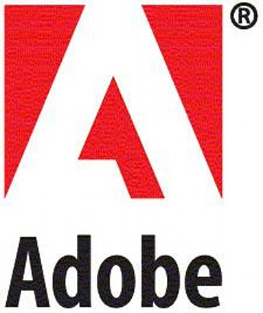 Adobe DNG Converter and Camera Raw 3.6 for additional CS2 camera support