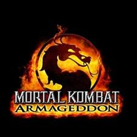 Mortal Kombat Armageddon interview