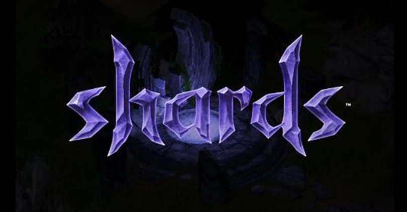 Shards backers can play as soon as Kickstarter campaign completes