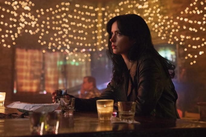 What's coming to Netflix in June: 'Black Mirror' and the final 'Jessica Jones'