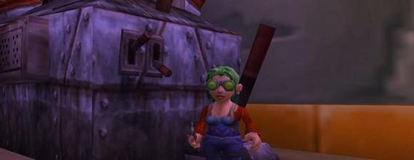 World of Warcraft suffers DDoS attack, bomb threat issued to SOE