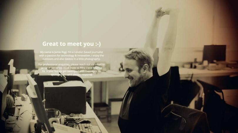 My other life as a Kickstarter scammer