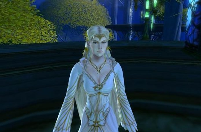 Lord of the Rings Online renews license through 2017