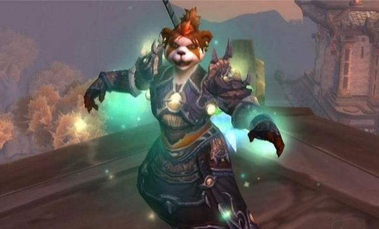 Warlords of Draenor: Big changes to Monks