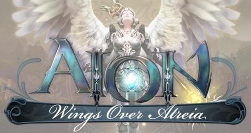 Wings Over Atreia: Daevas of Our Lives casting call