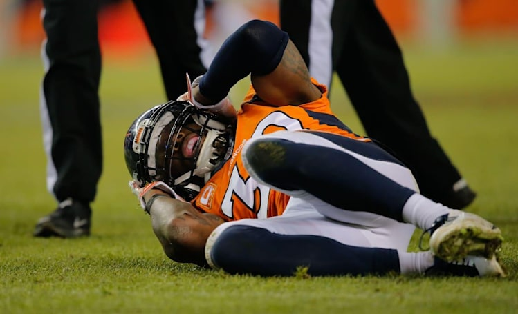Sony Pictures softened 'Concussion' to appease the NFL