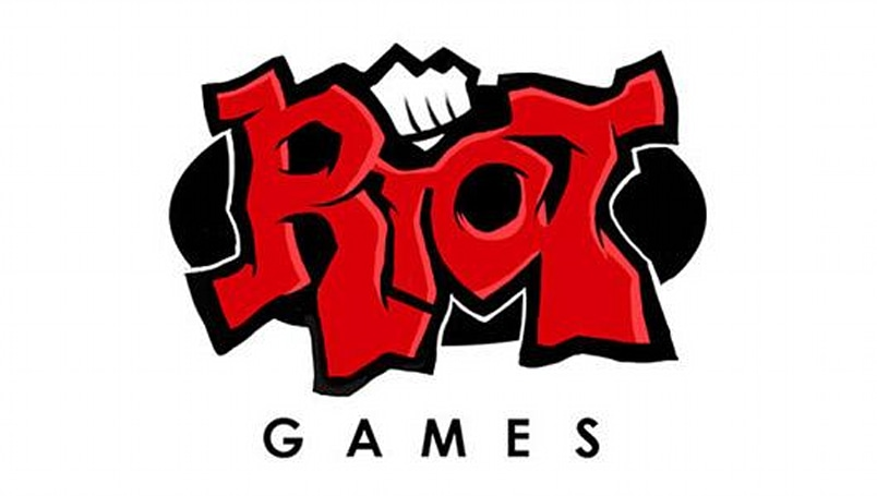 Riot seeks 'culturally aligned' devs, offers cash payouts for quitting