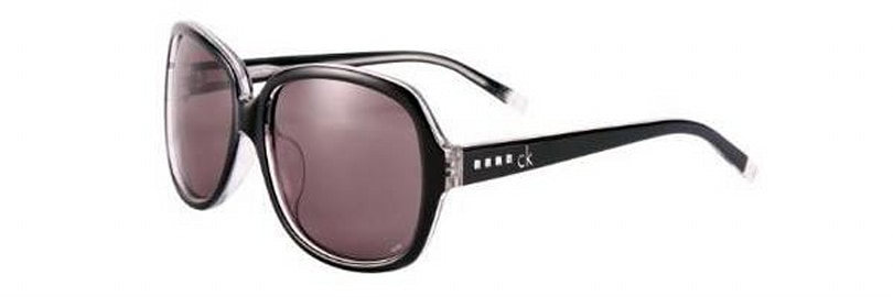 Calvin Klein plunges into 3D waters with pair of cool new shades