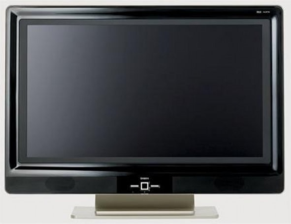 Uniden ups 42 and 37-inch LCD TVs to 1080p
