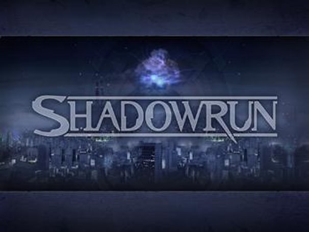 Shadowrun beta responsible for Live outage? [update 1]