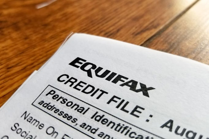 Equifax will warn 2.5 million additional hacking victims by mail