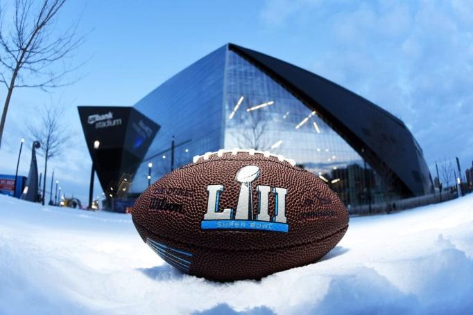 TiVo flips 'SkipMode' around for Super Bowl ad fans