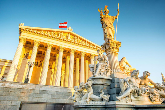 Austria draft law would require real names for internet comments