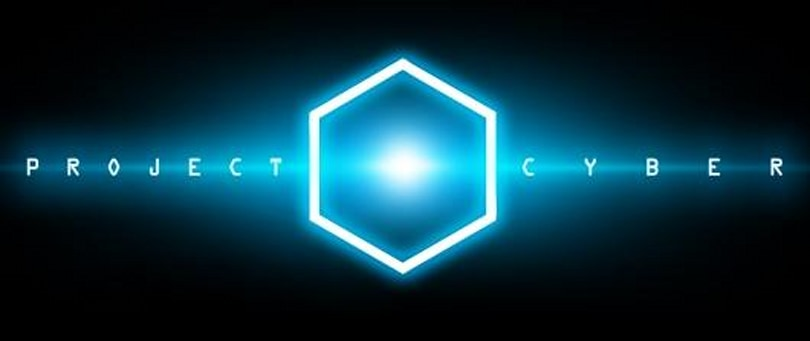 Spearhead Games hosting first Project Cyber tourney at PAX East