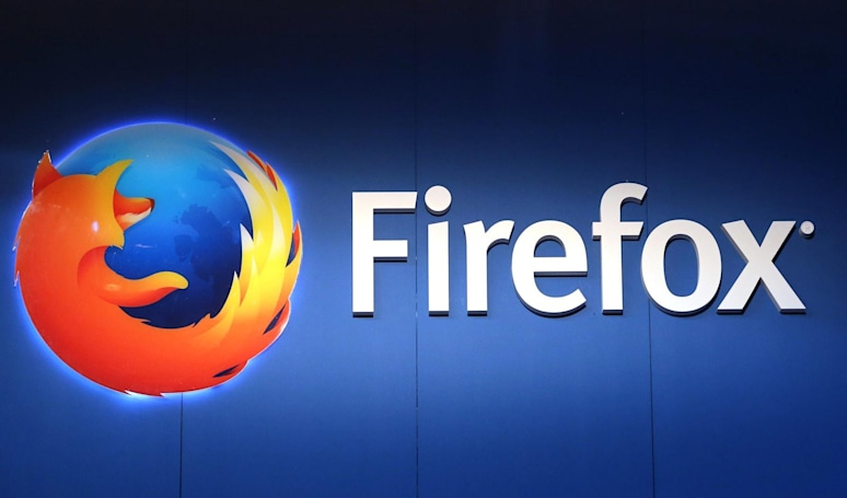 Firefox adds a 'Narrate' mode to take your eyes off the screen