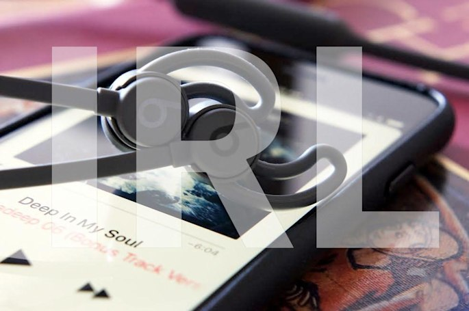 What we're buying: BeatsX wireless buds, Roland JP-08, Paprika app