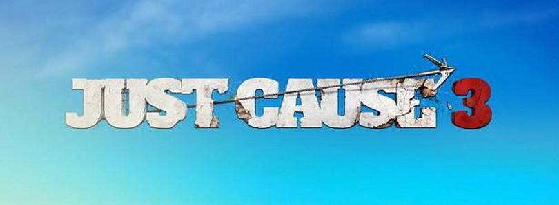 Just Cause 3 won't launch with multiplayer, but Square Enix says it 'does make a lot of sense'