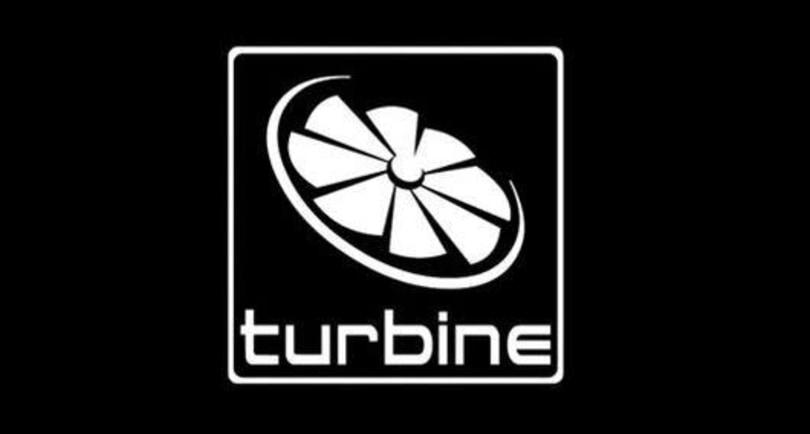 Turbine settles Treehouse Avatar Technologies lawsuit via partnership