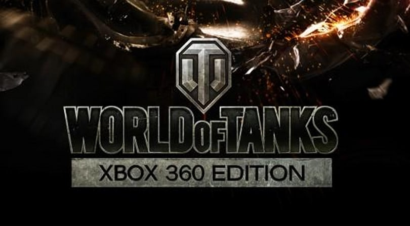 World of Tanks: Xbox 360 Edition welcomes all to open beta weekend