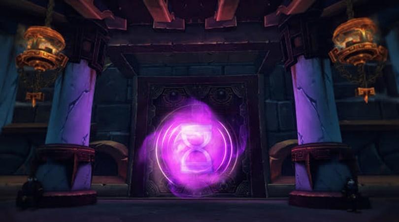 Blizzard clarifies Challenge Mode Realm Best titles [Updated]