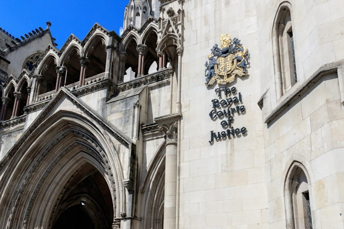 Court ruling will force UK to limit its surveillance powers