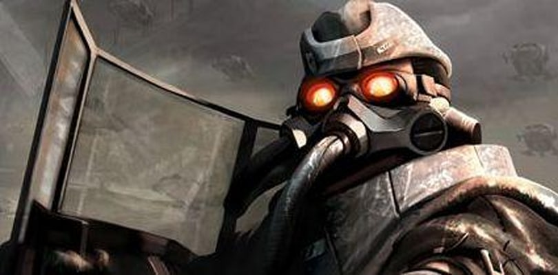 November OPM to feature Killzone demo
