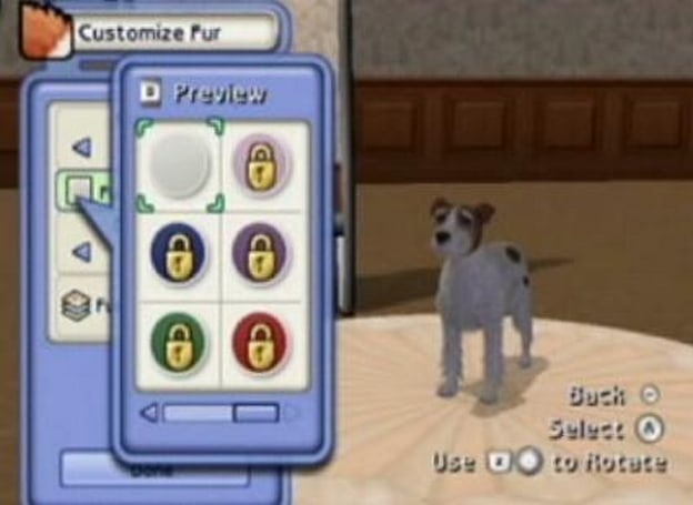 Senior Producer chats up The Sims 2: Pets