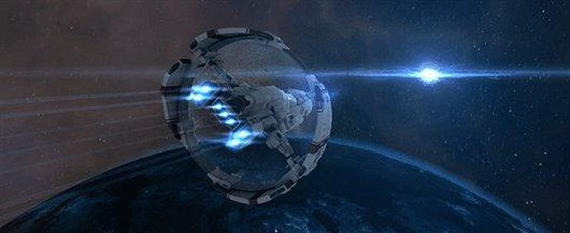 The Daily Grind: Should EVE Online add manual flight controls?