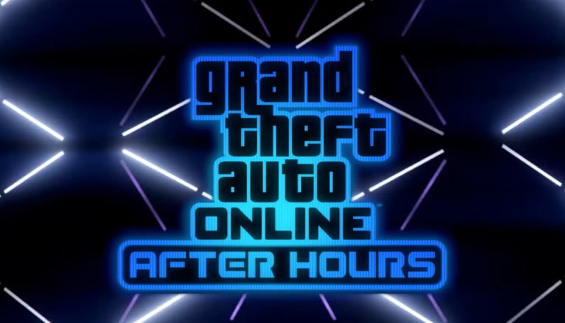 'GTA: Online' goes clubbin' next week with 'After Hours'