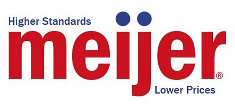Meijer Black Friday ad revealed, offering gift cards with holiday hardware bundles