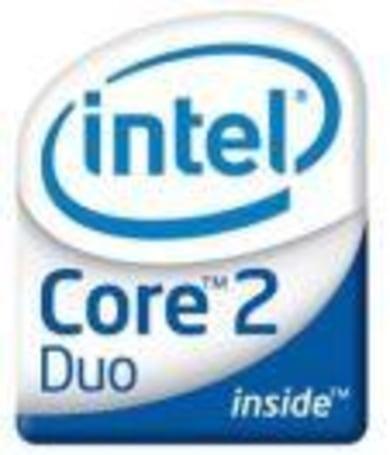 Core 2 Duo laptops to get SLI?