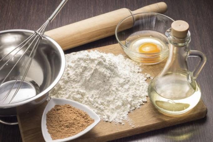 TellSpecopedia breaks down how ingredients affect your health