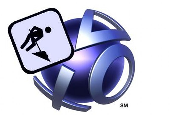 PlayStation Network conveniently down for maintenance during Sony's press conference today