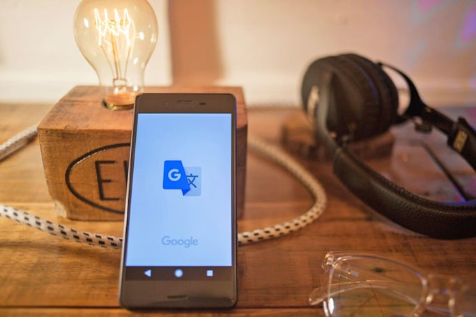 Google Translate adds real-time translations for 13 new languages