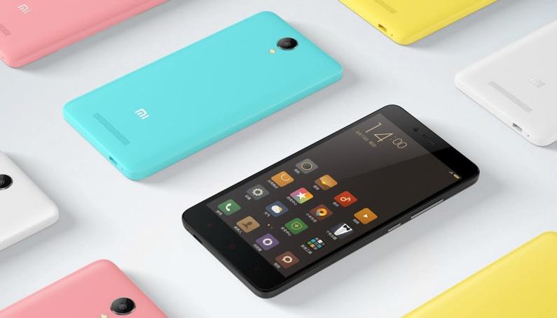 Xiaomi's $125 phone has the same heart as HTC's flagship