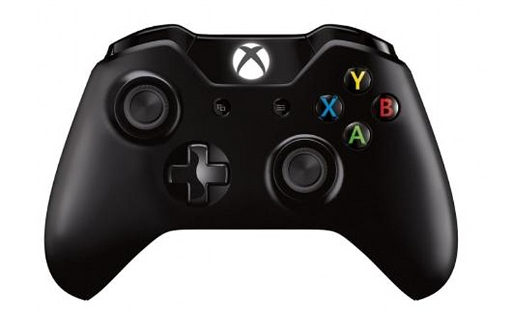 How to make your Xbox One controller work with a PC, unofficially