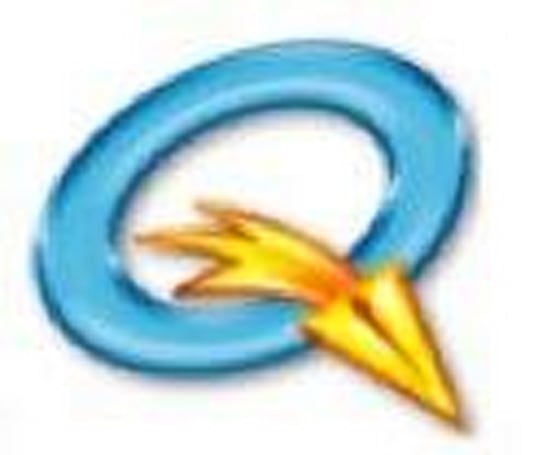 Outspring puts the final nail in QuickMail's coffin