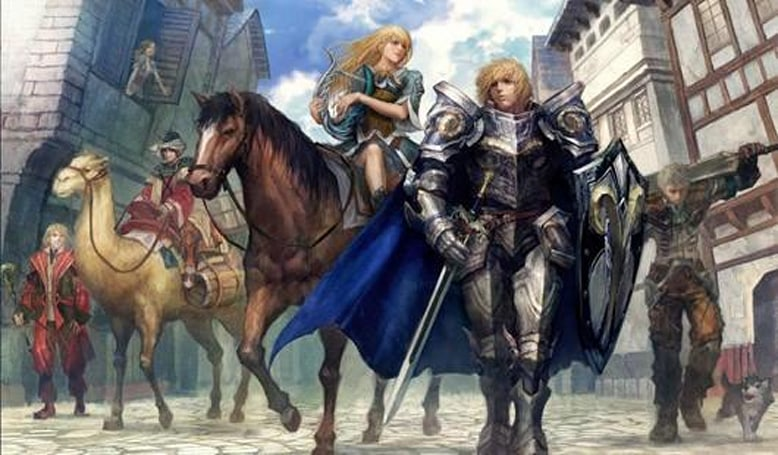 Joymax launches Silkroad Online expansion and new events