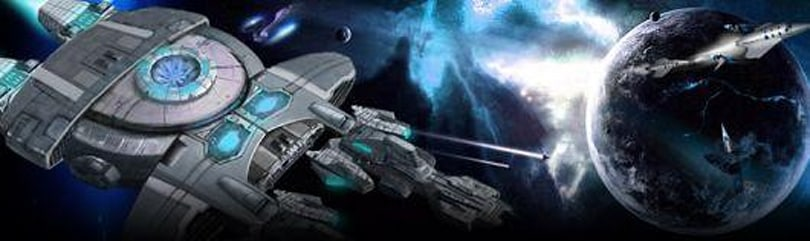 Star Supremacy puts players' artistic ability to the test with new contest