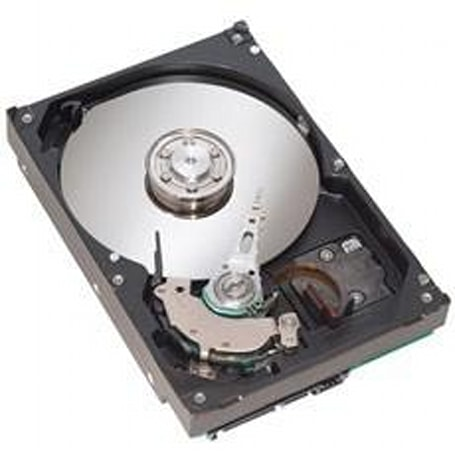 Seagate confirms 3TB hard drive for 2010, possible 32-bit OS issues