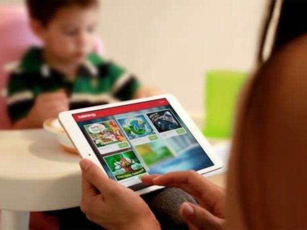Kickstarting an App: Kiddology talks about the benefits and pitfalls of crowdfunding an app