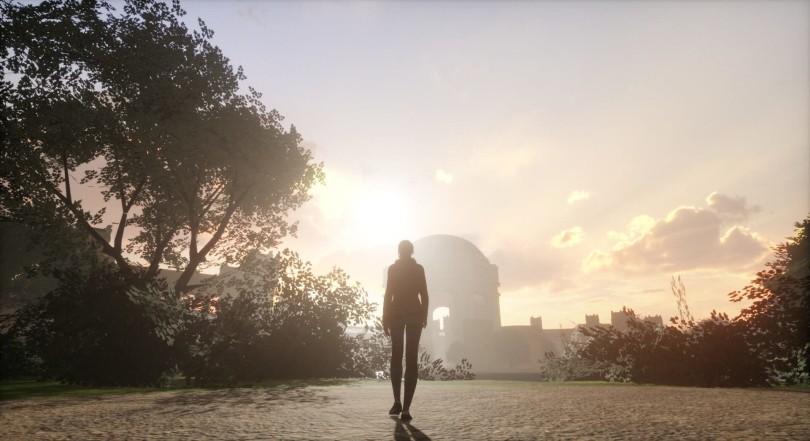 Why 'Second Life' developer Linden Lab gave up on its VR spin-off