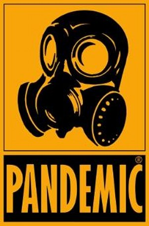 """Pandemic adds second Brisbane team for """"brand new titles"""""""