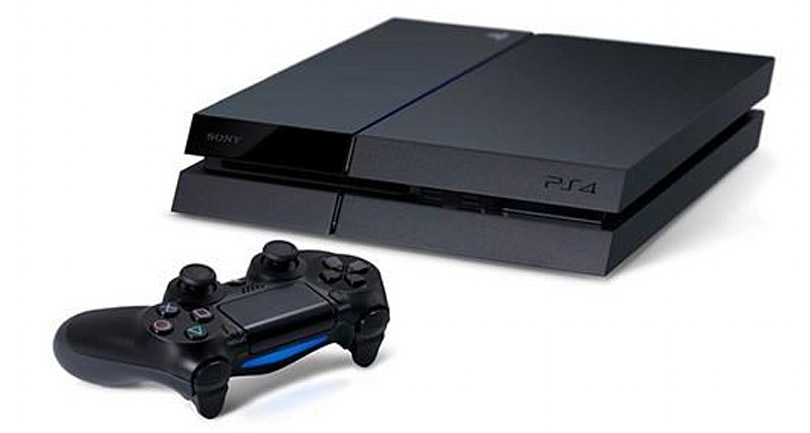 Joystiq Poll: Do you use your console for listening to music?