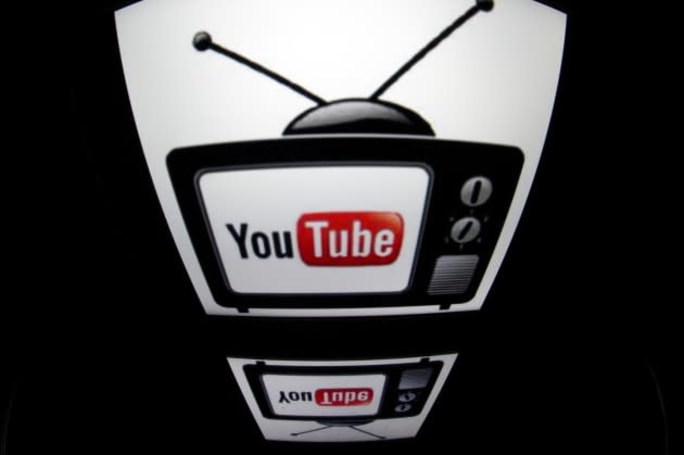 YouTube throws a lot more money at Originals content partners